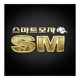 박규덕 님맞춤모자.